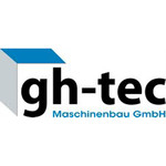 LOGO_hapfo Maschinenbau GmbH