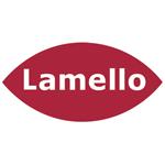LOGO_Lamello AG
