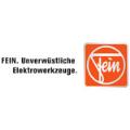 LOGO_C. & E. Fein GmbH