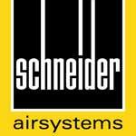 LOGO_Schneider Druckluft GmbH