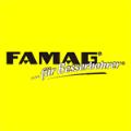 LOGO_FAMAG-Werkzeugfabrik GmbH & Co. KG
