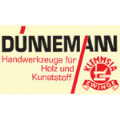 LOGO_Ernst Dünnemann GmbH & Co. KG