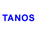 LOGO_TANOS GmbH