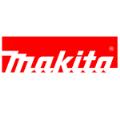 LOGO_Makita Werkzeug GmbH
