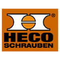 LOGO_HECO-Schrauben GmbH & Co. KG