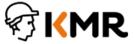 LOGO_KMR - Joh. F. Behrens AG