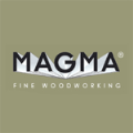 LOGO_Magma Fine Woodworking