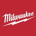 LOGO_Milwaukee - Techtronic Industries CE `GmbH