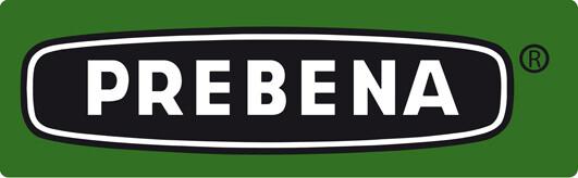 LOGO_PREBENA Steen + Klentze GmbH
