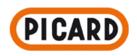 LOGO_Picard GmbH