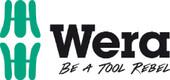 LOGO_Wera Werkzeuge GmbH