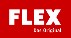 LOGO_FLEX-Elektrowerkzeuge GmbH