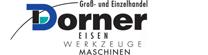 LOGO_Friedrich Dorner GmbH