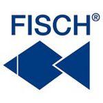 LOGO_FISCH-Tools Johann Eberhard GmbH
