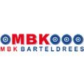 LOGO_BTD Barteldrees GmbH & Co.