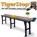 LOGO_TigerStop Europe