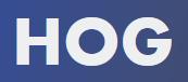 LOGO_HOG GmbH