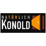 LOGO_KONOLD Türen