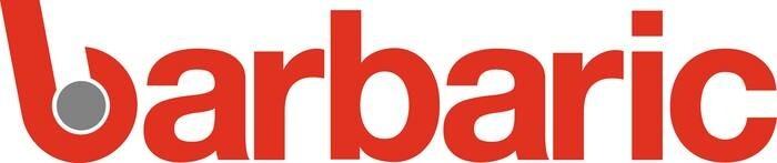 LOGO_Barbaric GmbH