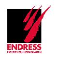 LOGO_Endress Holzfeuerungsanlagen GmbH