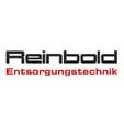 LOGO_Reinbold Entsorgungstechnik GmbH
