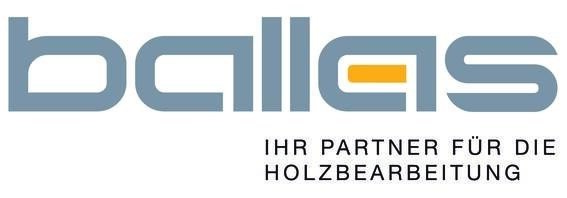 LOGO_Ballas GmbH