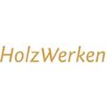 LOGO_HolzWerken Vincentz Network GmbH & Co. KG