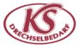 LOGO_Drechselbedarf K. Schulte