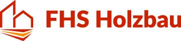 LOGO_FHS Holzbau GmbH