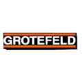 LOGO_GROTEFELD GmbH