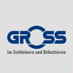 LOGO_GROSS Apparatebau GmbH
