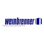LOGO_DRW-Verlag Weinbrenner GmbH & Co. KG