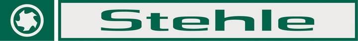 LOGO_Stehle Ledermann GmbH & Co. KG
