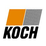 LOGO_Gerhard Koch Maschinenfabrik GmbH & Co. KG