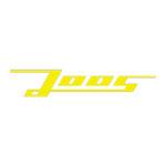 LOGO_Gottfried Joos Maschinenfabrik GmbH & Co. KG