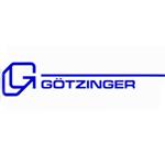LOGO_GÖTZINGER