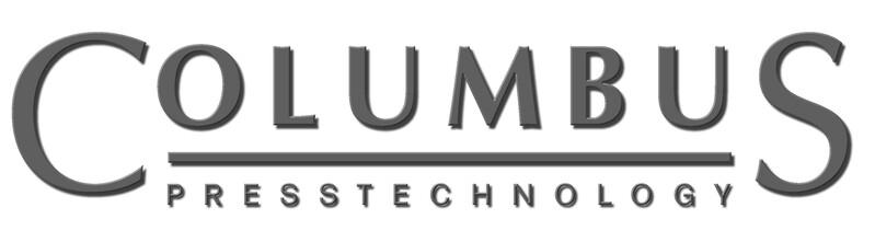 LOGO_Columbus GmbH