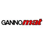 LOGO_Gannomat