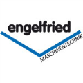 LOGO_Engelfried