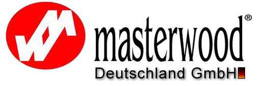 LOGO_Masterwood Deutschland GmbH