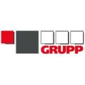 LOGO_Maschinen-Grupp GmbH