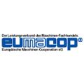 LOGO_eumacop eG