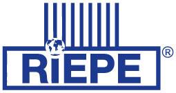LOGO_Riepe GmbH & Co. KG