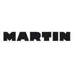 LOGO_Otto Martin Maschinenbau GmbH & Co. KG