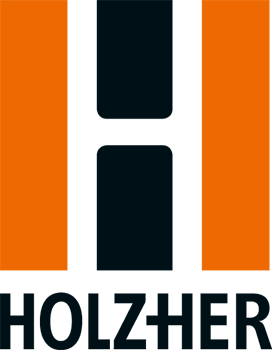 LOGO_Holz-Her GmbH