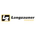 LOGO_Langzauner GmbH