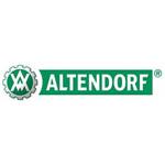 LOGO_Altendorf GmbH