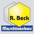 LOGO_Beck Maschinenbau GmbH