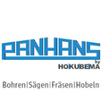 LOGO_HOKUBEMA Maschinenbau