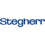 LOGO_SHM Stegherr GmbH